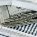 Сбербанк вклады: банк повысил ставки по вкладам в долларах