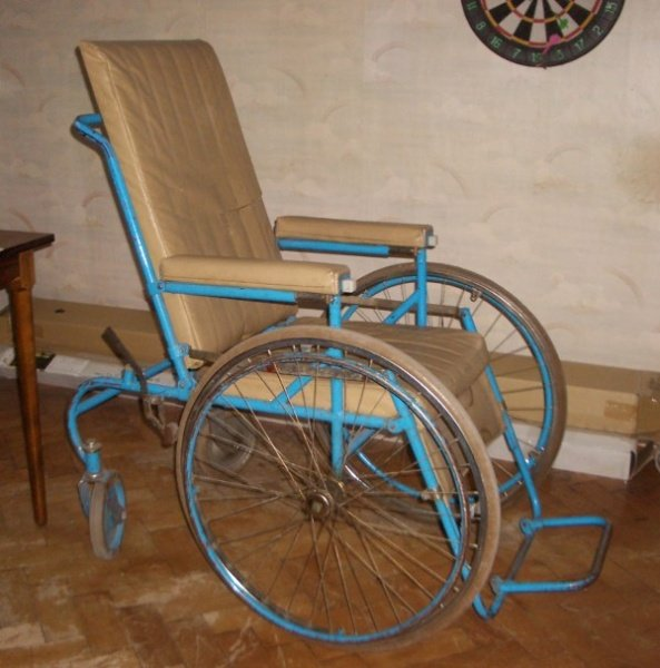 Сиделка бросила подопечную-инвалида на съедение червям из-за квартиры в Челябинске