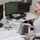 Уволена диспетчер скорой, которая принимала вызов от друзей умирающего актера Дмитрия Марьянова