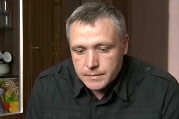 Отец сбитого в Балашихе мальчика прокомментировал результаты экспертизы СК