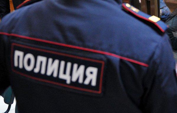 Под Калугой чиновник выпроводил бизнесмена из кабинета пинками
