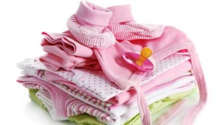 Минтруд России предлагает давать подарок каждому новорожденному