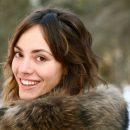 У «Мисс мира» Аржаковской украли сумочку с драгоценностями