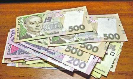 Пенсии в Украине с 1 октября 2017: кому подняли, на сколько
