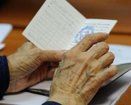 Минимальный трудовой стаж для выхода на пенсию в России могут увеличить