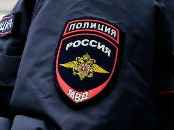 В МВД рассказали, что нападение на ведущую «Эха Москвы» совершил иностранец