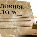 В Челябинске открыли уголовное дело за неоказание помощи женщине-инвалиду