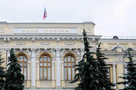 ЦБ защитит россиян от потери пенсионных накоплений
