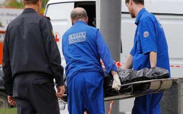 Из-за взрыва при покушении на Мосийчука погибли два человека