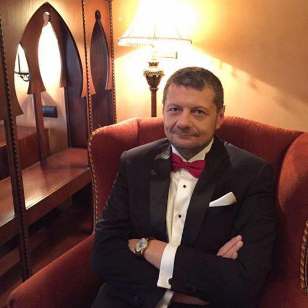 Депутат Мосийчук рассказал о самочувствии после покушения