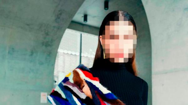 Мать умершей в Китае российской школьницы рассказала о состоянии дочери перед смертью