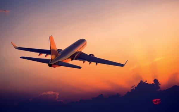 В Краснодаре совершил вынужденную посадку летевший в Израиль самолет