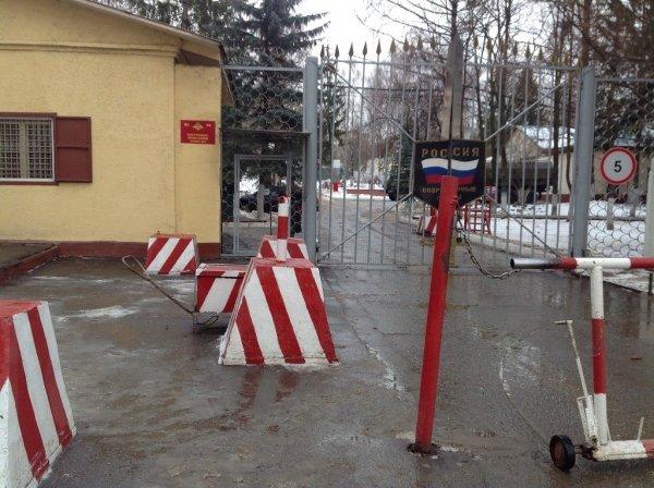 Тренд Шурыгиной: В Петербурге девушка из эскорт-услуг заявила об изнасиловании солдатами
