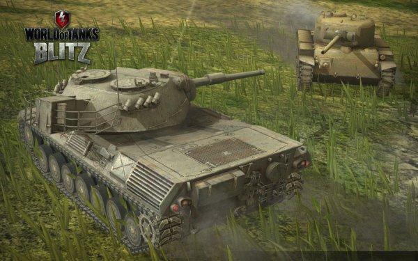 Стример World of Tanks из Юргы умер, отмечая победу в игре