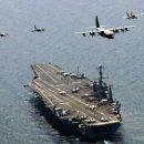 США предупредили Россию о начале учений стратегических ядерных сил