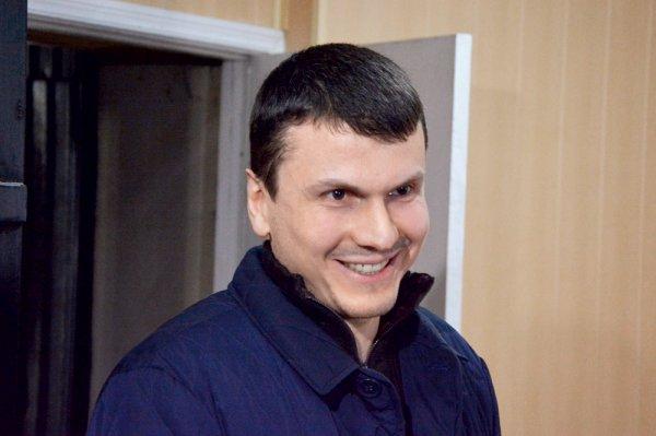 Глава Нацполици Украины выехал на место расстрела машины Осмаева, объявлен план-перехват