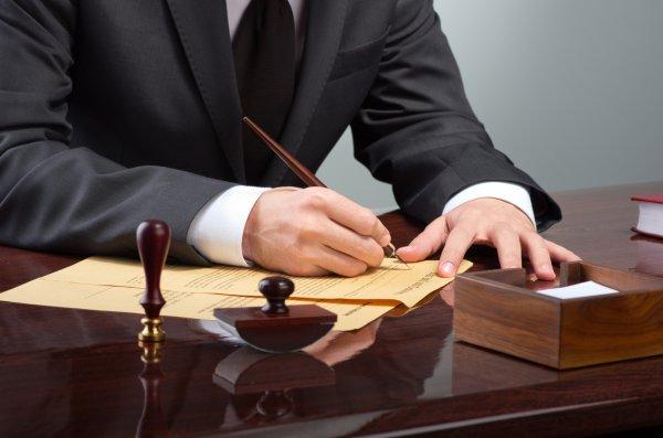 В регионах России проходят забастовки адвокатов из-за долгов по зарплате
