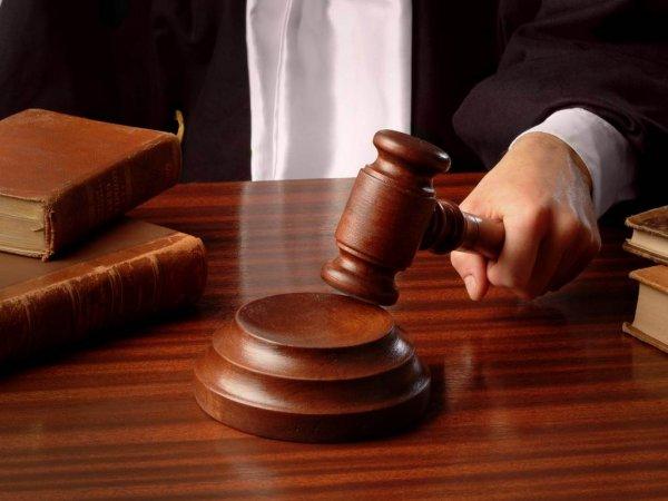 Отец мальчика, погибшего в ДТП, требует отвода судьи