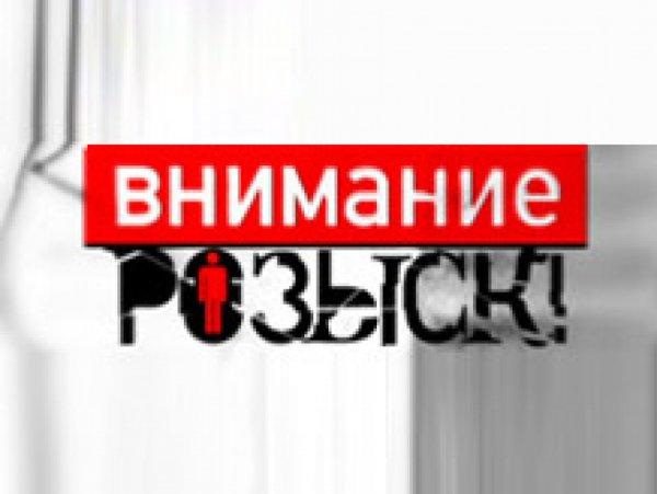 В Ставропольском крае при загадочных обстоятельствах исчезла многодетная мать