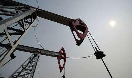 В 2020 году цены на нефть могут вырасти до 100 долларов за баррель