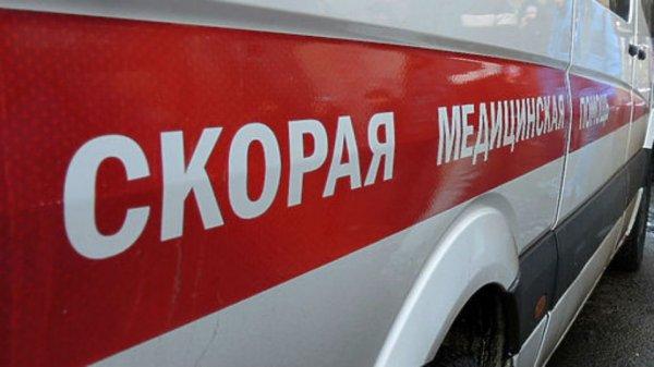 В результате ДТП под Саратовом четверо пострадавших остаются в тяжелом состоянии
