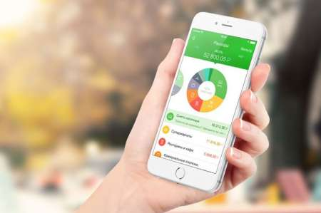Сбербанк запустил систему распознавания лиц у корпоративных клиентов