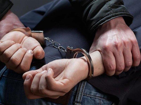 В Киеве задержан сотрудник Интерпола по подозрению в похищении человека
