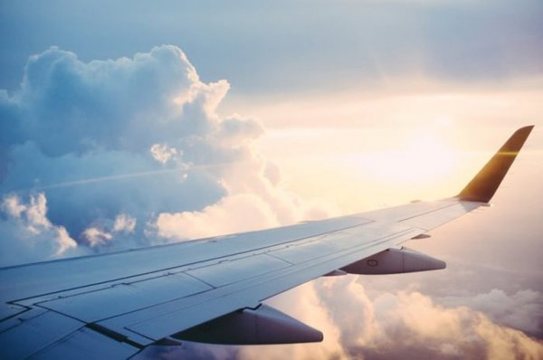 Пассажир рейса Москва-Владивосток спровоцировал конфликт на борту