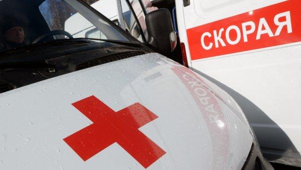 От неизвестного газа три человека погибли в Тульской области