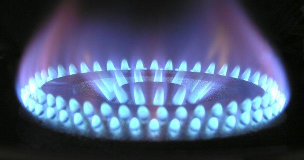 В Алтайском крае в жилом доме взорвался газ