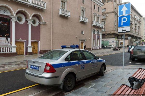 «ОВД-Инфо» рассказало о задержании более 300 человек по всей России