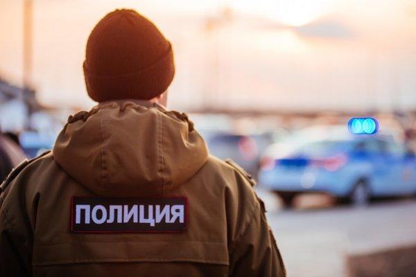 В СК назвали четыре версии причин падения вертолета в Татарстане