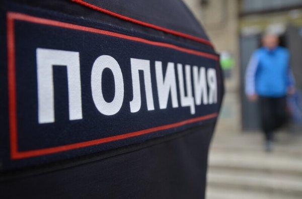 В Ленобласти обнаружен искусанный труп мужчины без штанов