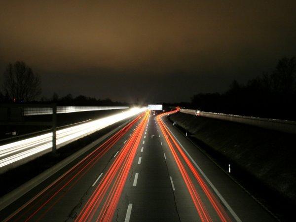 Под Ярославлем водитель скрылся, сбив 16-летнюю девочку
