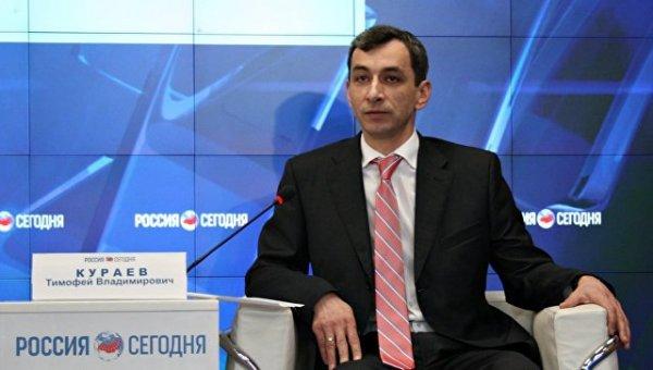 Главу крымского УФАС обнаружили мертвым у себя дома