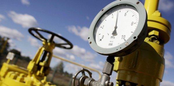 В Ленинградской области был обнаружен несуществующий газопровод за 1,8 миллиарда рублей