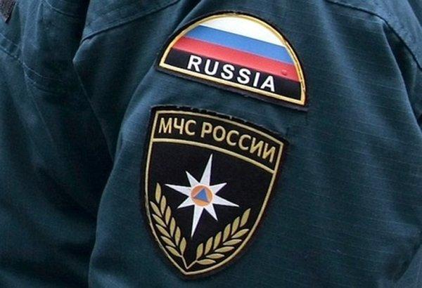 Количество погибших при обрушении дома в Ижевске увеличилось до шести