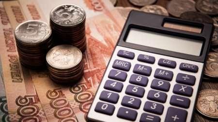 В Пенсионном фонде объяснили, почему пенсия может внезапно уменьшиться