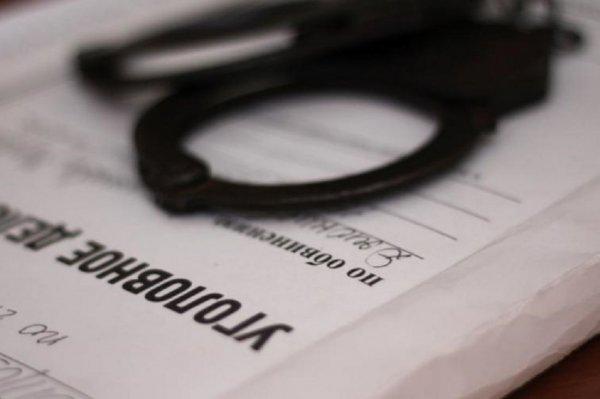В Волгограде в суд передали дело о смертельной аварии