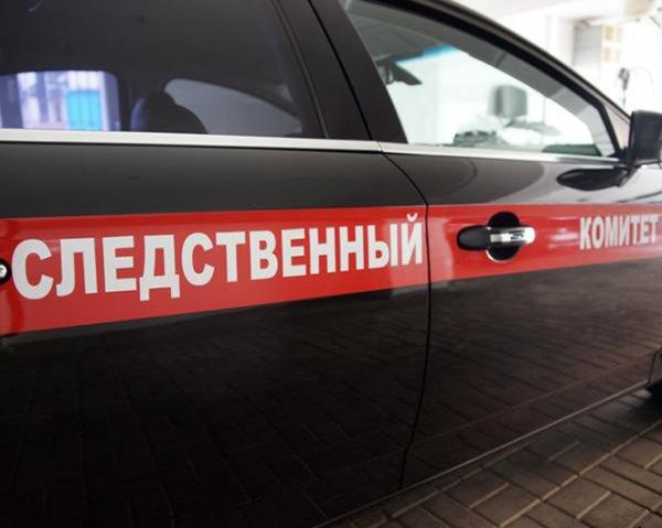 Арестовали шофера, не пропустившего под Ярославлем автобус с детьми