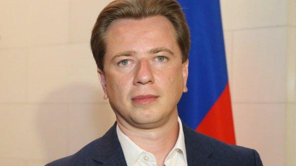 В МВД РФ отправлен запрос по факту задержания зоозащитников возле Госдумы