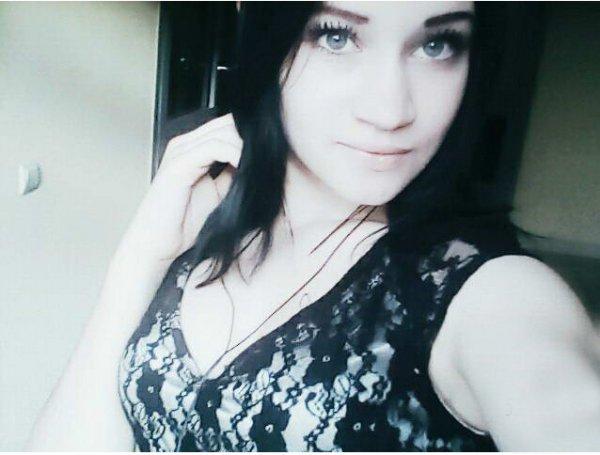 В Омске разыскивают 16-летнюю девушку, которая пропала шесть дней назад