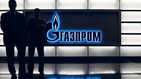 Скончался сотрудник предприятия «Газпром энергохолдинг»