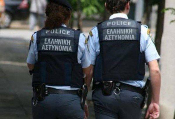 На греческом острове Лесбос обнаружили трупы троих детей