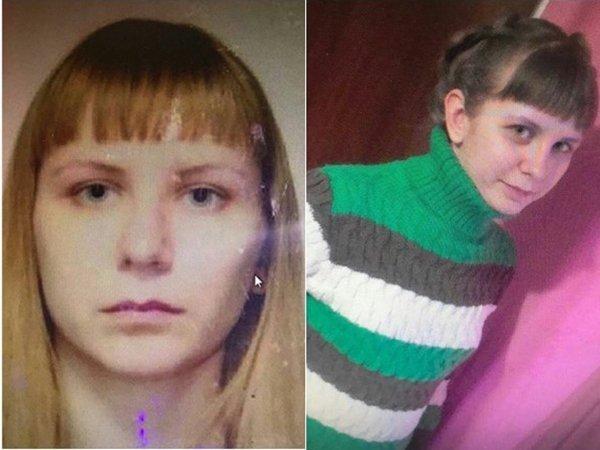 В Ростовской области идут поиски 25-летней украинки со шрамом