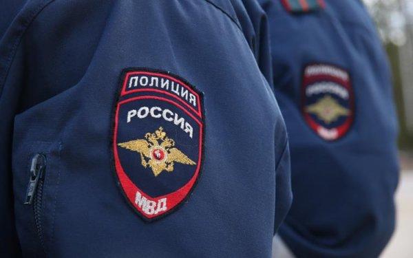 В Бишкеке после падения с девятого этажа погиб россиянин