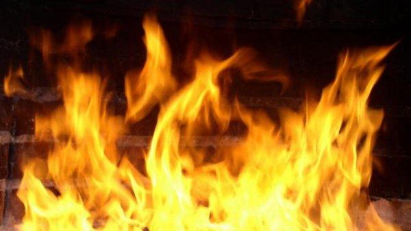 Число пострадавших при пожаре в Сочи выросло до 15 человек