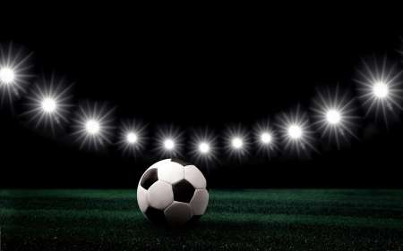 Россия – Испания товарищеский матч по футболу 14 ноября 2017: прямая трансляция
