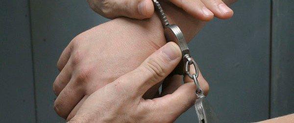 В Ленинградской области поймали мужчину, совратившего трех школьников