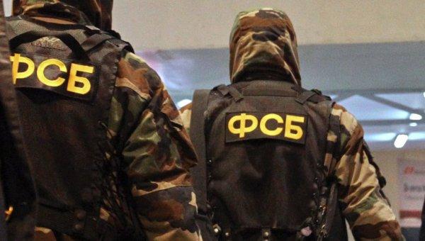 В России задержали организаторов нелегальной миграции
